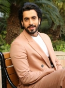 'Pyaar Ka Punchnama 2' actor Sunny Singh opens up on being a foodie