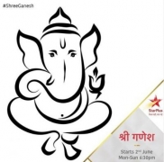 'Shree Ganesh' to be back on small screen