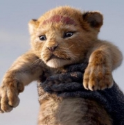 'The Lion King' to have a follow-up