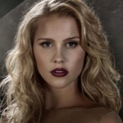'The Vampire Diaries' star Claire Holt opens up on postpartum anxiety