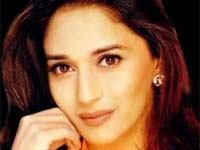 Madhuri ups her fee for 'Jhalak Dikhla Jaa'