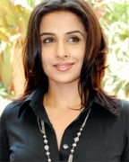 Vidya is ambassador for sleep awareness