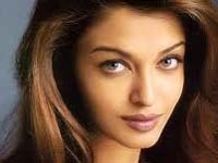 Models bypass pageants for Bollywood