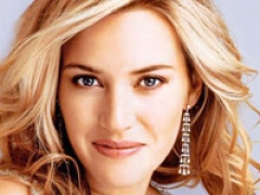 Less is more for Kate Winslet