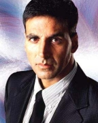 Akshay Kumar to endorse LG's flat TV
