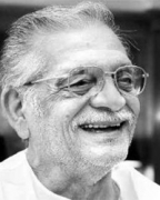 'Raavan' gets new song, courtesy Gulzar