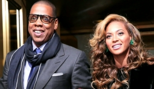 Jay Z, Beyonce renew wedding vows