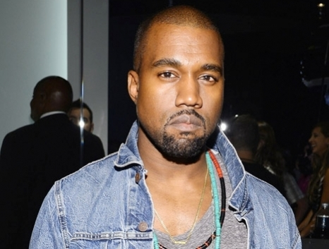 Kanye West plans $5 mn church for wife Kim?