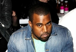 Kanye West to install in-house hospital