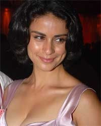 Gul Panag gets locked in train toilet