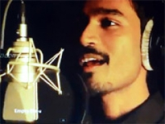 Millions of hits for 'Kolaveri Di'