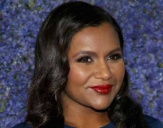 Mindy Kaling's 'Never Have I Ever' renewed for second season
