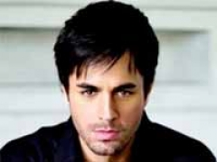Enrique's magic works, sweeps Delhi off its feet