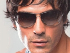 Arjun Rampal :I want to be a contributor rather than a liability: Arjun Rampal