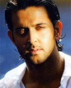 Now Hrithik sings in 'Guzaarish'