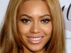 Beyonce wants large family