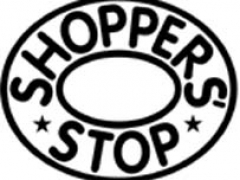 Shoppers Stop to enter smaller cities