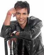 My dream is to sing for SRK: Abhijeet Sawant