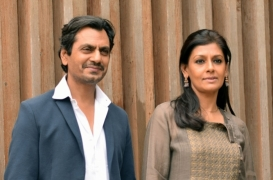 Nandita Das, Nawazuddin awarded at APSA