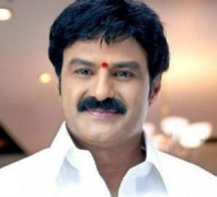 Balakrishna to start shooting for next movie after LS polls