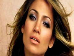JLo, Marc Anthony separate