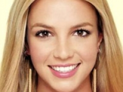 Spears plans to settle down