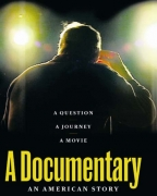 Documentary goes to theatres
