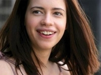 We really want to go out on our honeymoon: Kalki