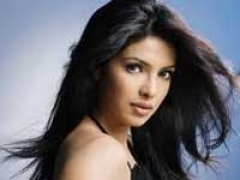 Priyanka fulfils dad's dream with music debut