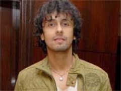 Sonu Niigaam changes look for TV show