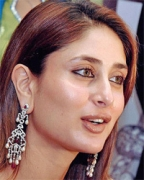 Kareena's 'Heroine' to have snippets of Hollywood beauties