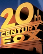 Fox International launches 7 new channels