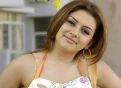 'Vaalu' trailer to come with Dhanush's 'Vella...'