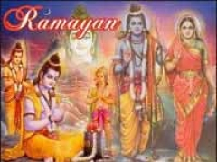 Relive the magic of 'Ramayan' on TV