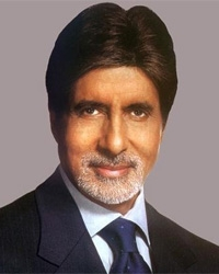 Big B set to start rehearsals for KBC 4