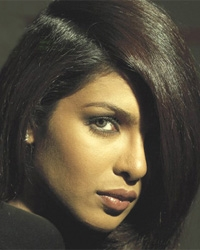 Double celebration for Priyanka Chopra