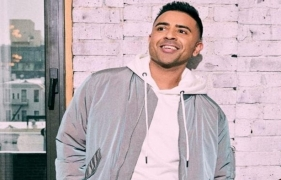 Jay Sean: Concerts unlikely till next year