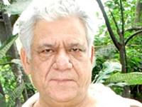Om Puri :<br/>Crossover cinema must relate to people: Om Puri