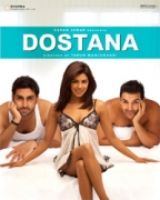 'Dostana 2' to go on floors this summer
