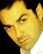 Bobby Deol :15 years on, Bobby Deol finds 'no guarantee' for hits