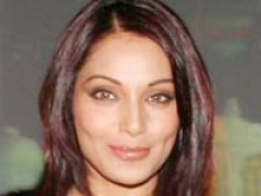 Bipasha back as strong woman!
