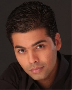 Karan Johar :No method to Kajol's madness, she's brilliant: Karan Johar
