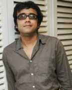 Dibakar Banerjee :Dibakar Banerjee takes the year off for baby