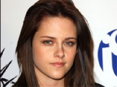 Kristen Stewart may star in 'Akira'