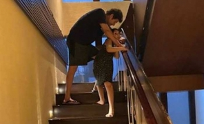Mahesh Babu's pictures with daughter is all about 'building memories'