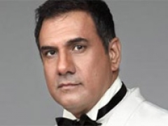 Boman Irani :'Bollywood today has directors with different styles'