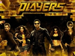 Get set for comedy, thrillers in 2012