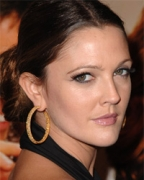 Drew Barrymore to take break from movies