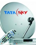 India largest DTH market by 2012
