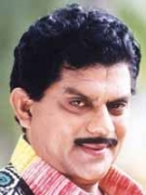 Ace comedian Jagathy shifted to Vellore hospital